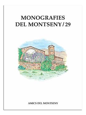 Monografies Montseny 29