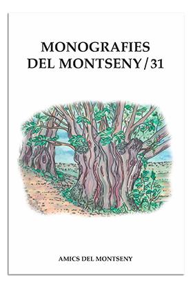 Monografies Montseny 31