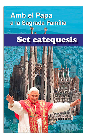 Set catequesis